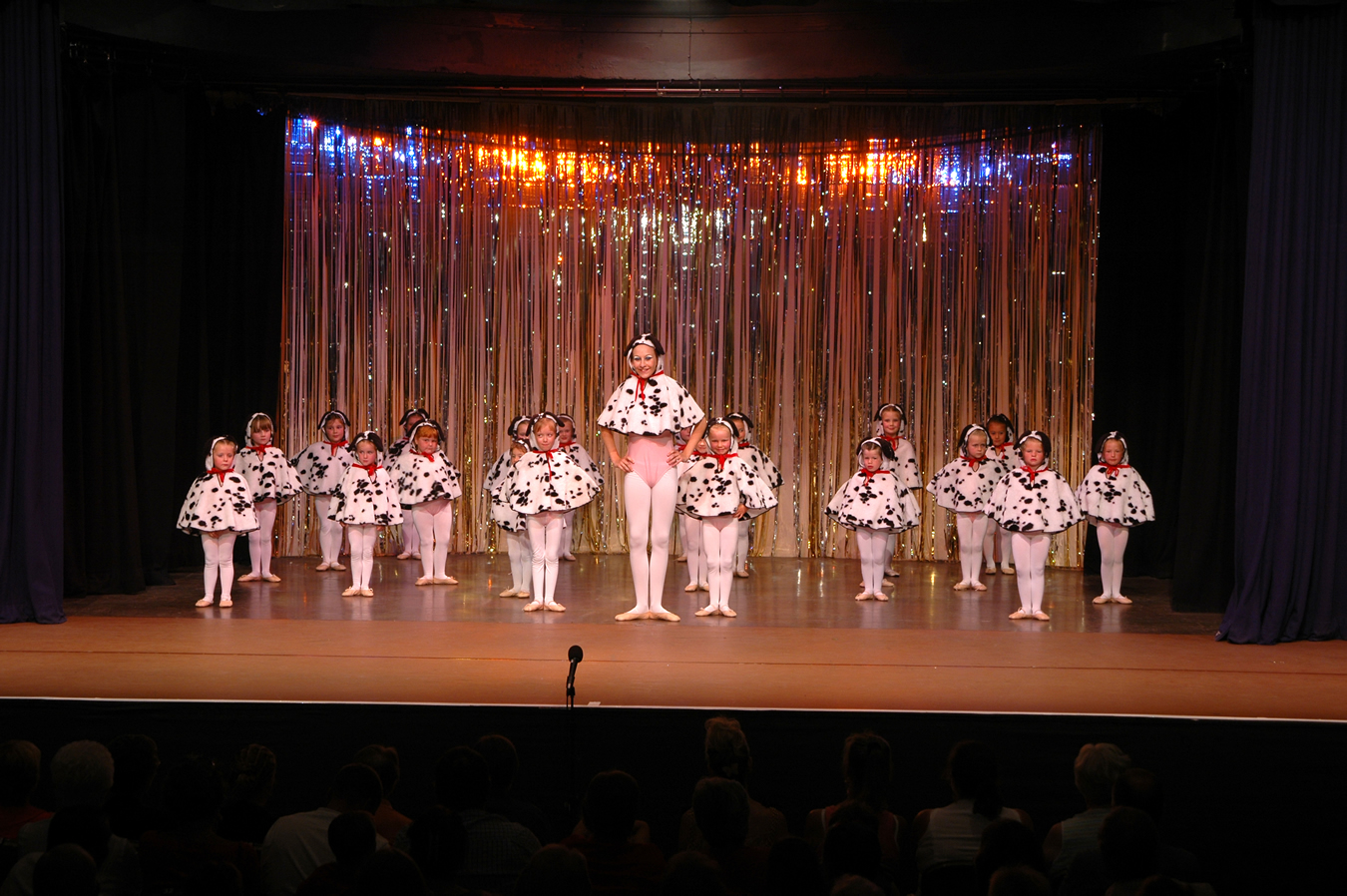 2006 Show
